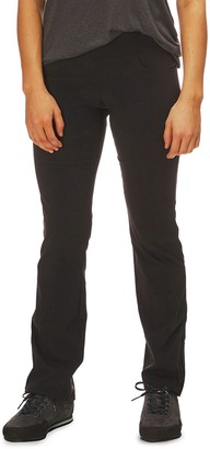Mountain Hardwear Dynama Pant - Women's
