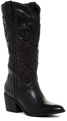 Carlos By Carlos Santana Ace Boot $199 thestylecure.com