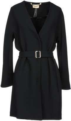 Toy G. Overcoats - Item 41796759RB