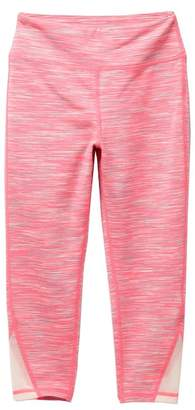 Zella Z by Space Dye Leggings (Little Girls & Big Girls)