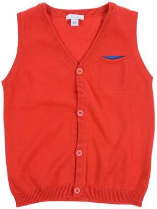 Peuterey Cardigans - Item 39906049GU