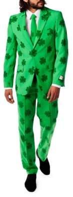 Opposuits Patrick Printed Suit