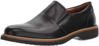 Ecco Men's Ian Casual Slip-on Loafer