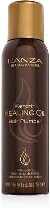 L'anza L ANZA Keratin Healing Oil Plumper Finishing Spray - 4.5 oz.