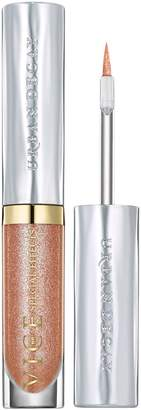 Urban Decay Vice Special Effects Long-Lasting Water-Resistant Lip Topcoat
