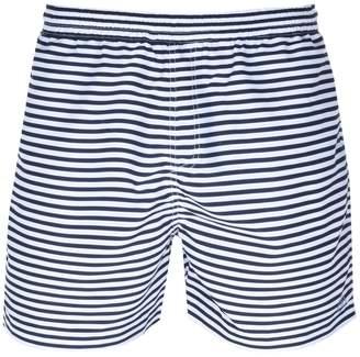 Henri Lloyd Abridge Swim Shorts Navy