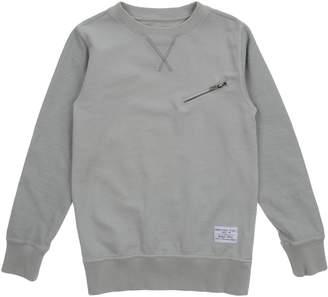 Vingino Sweatshirts - Item 12106844VM