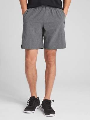 "Gap GapFit 9"" Unlined Trainer Shorts"