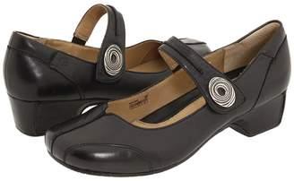 Josef Seibel Cara Women's Maryjane Shoes