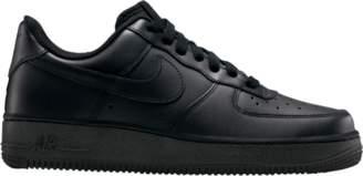 Nike Force 1 07 LE Low - Women's