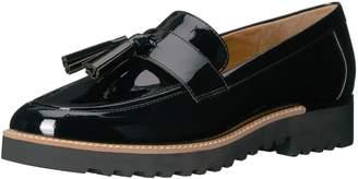 Franco Sarto Women's Carolynn Loafer Flat