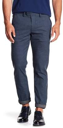Ted Baker Water Resistant Pants