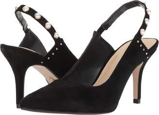 Nanette Lepore Nanette Stella Women's Shoes