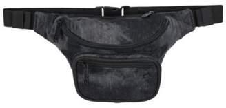 Bumbag Dazed Deluxe Bag