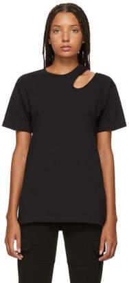 Ottolinger Black Hole T-Shirt