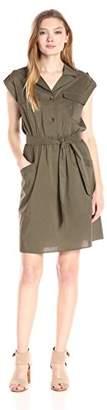 Pendleton Women's Cora Dress