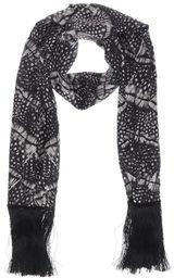 Roberto Cavalli Oblong scarves
