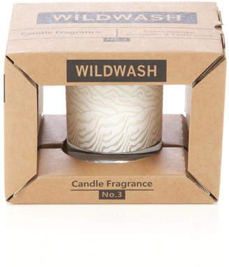Wildwash Candle Fragrance No.03
