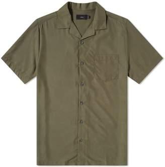 Onia Solid Vacation Shirt