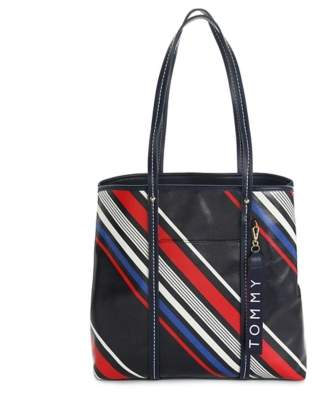 Tommy Hilfiger Roma Tote