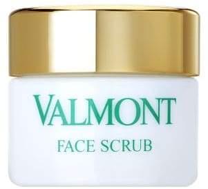 Valmont Purification Face Scrub Revitalizing Exfoliating Cream/1.7 oz.