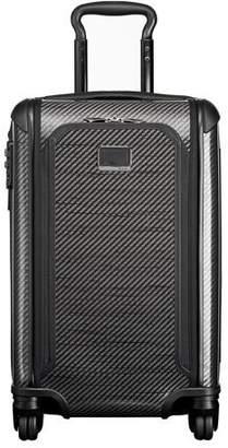 Tumi Tegralite International Expandable Carry-On Luggage
