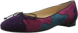 Amalfi by Rangoni Women's Ginevra Slip-on Loafer