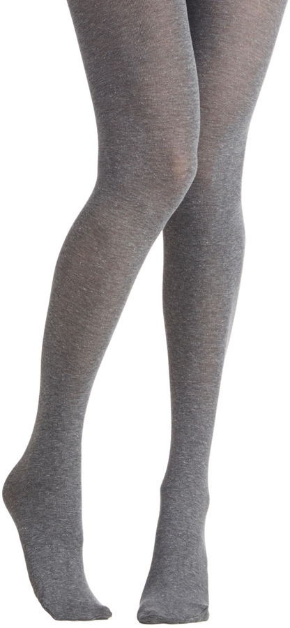 Snuggle the Fun Tights