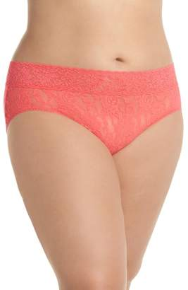 Hanky Panky French Briefs