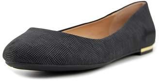 Call it SPRING Fibocchi Ballet Flats, Black, 5 US / 35 EU