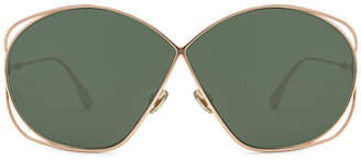 Dior Stellaire 2 Sunglasses