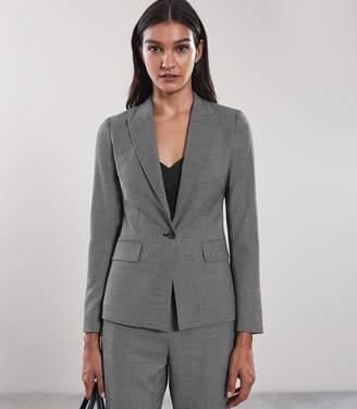 Reiss Alber Jacket Tailored Blazer
