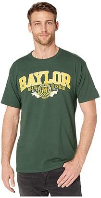 Champion College Baylor Bears Jersey Tee