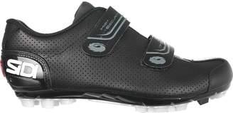 SIDI Swift Air Carbon Mountain Bike Shoe - Men's