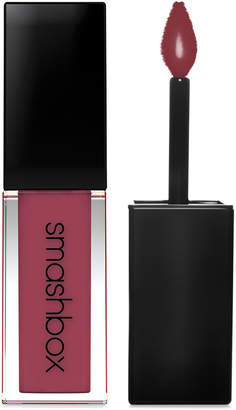 Smashbox Always On Liquid Lipstick, Matte, 0.13 oz