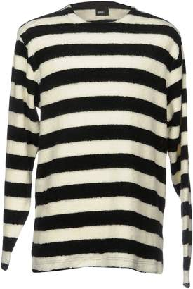 Publish Sweaters - Item 39818882NW