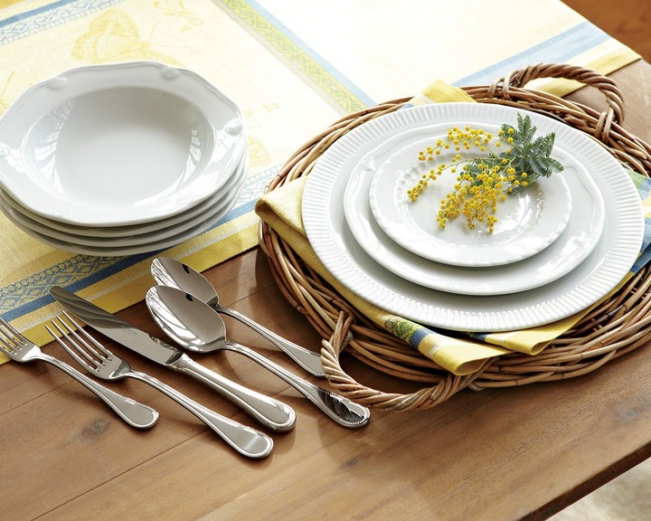 Williams-Sonoma Eclectique Dinnerware Place Setting