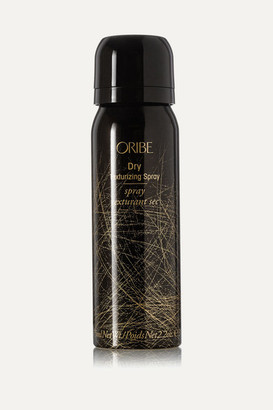 Oribe - Travel-sized Dry Texturizing Spray, 75ml - one size $22 thestylecure.com