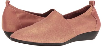 Arche - Onyko Women's Shoes $365 thestylecure.com
