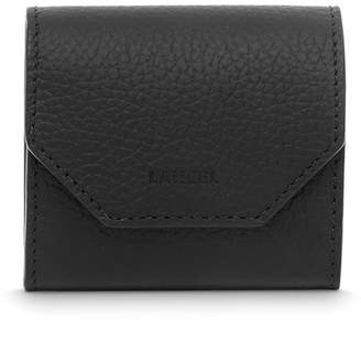 Lancel Coin purses - Item 46533846ID