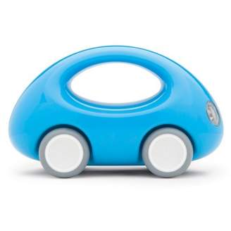 Kid o Learning Toys - Blue car