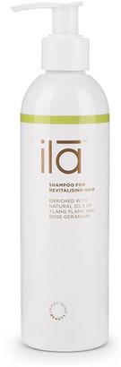Ila Spa spa Shampoo for Revitalising Hair 250ml