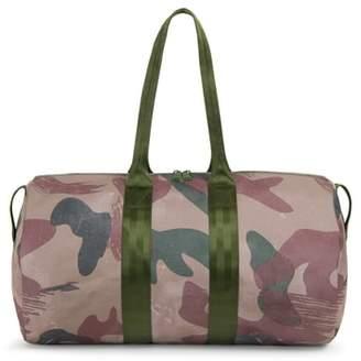 Herschel Hayward Duffel Bag