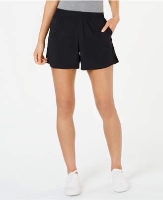 Columbia Sandy River Omni-Shade Shorts