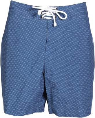 J.Crew Beach shorts and pants