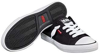 Levi's Stan G Woman's Shoes/Sneakers