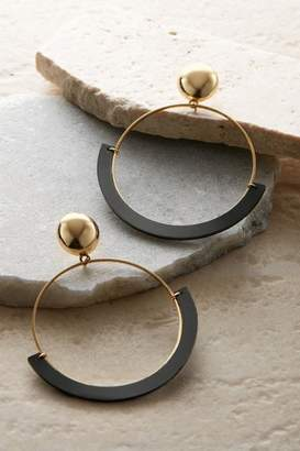 Soft Surroundings Element Earrings