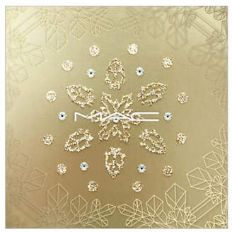 M·A·C M.A.C Adornment Snowflake Festive Bling