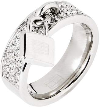 Tommy Hilfiger Rings - Item 50205407