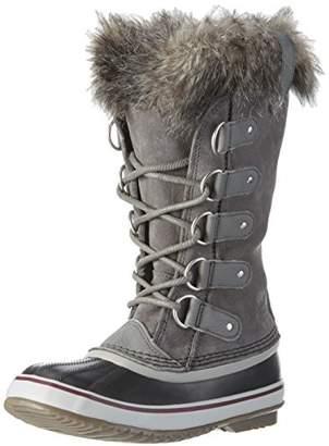 Sorel Women's Joan of Arctic Snow Boots,8 UK 41 EU